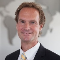 Christian Buchner