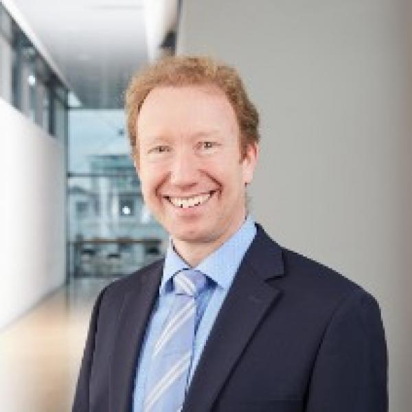Jochen Rentsch