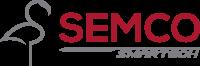 Logo SEMCO Smartech