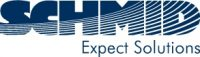 Logo mit Claim_4c_blau-jpeg