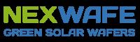NexWafe Logo 2