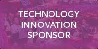 PV Celltech 200x100_Technology Innovation Sponsor