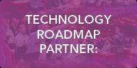 PV Celltech 200x100_Technology Roadmap Partner