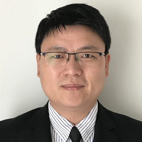 Yimao Wan